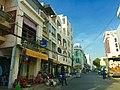 Duong Nguyen Van Cung, phuong Mỹ Long, tp. Long Xuyên, An Giang, Việt Nam - panoramio.jpg