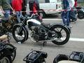 Durandal 350 type D.jpg