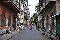 Durga Charan Mukherjee Street - Baghbazar - Kolkata 2017-04-29 1920.JPG