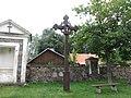 Dusetos, Lithuania - panoramio (22).jpg