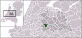 Dutch Municipality Montfoort 2006.png