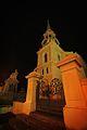 Dutch Reformed Church Complex, Main Street, Wellington-022.jpg