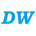 Dw-1-300x300.png
