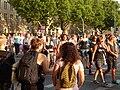 Dyke March Berlin 2018 093.jpg