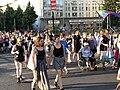 Dyke March Berlin 2019 143.jpg