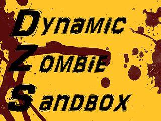 320px-Dynamic_Zombie_Sandbox_Logo_October_2012.jpg