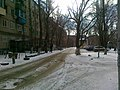 Dzerzhinskiy rayon, Volgograd, Volgogradskaya oblast', Russia - panoramio (24).jpg