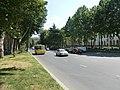 Dzveli Tbilisi, Tbilisi, Georgia - panoramio (284).jpg