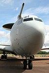 E-3 Sentry (5094368080).jpg