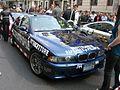 E39 M5 2007 Gumball 3000.jpg