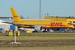 EAT Leipzig , D-ALEK, Boeing 757-236 SF (15974543874) (2).jpg