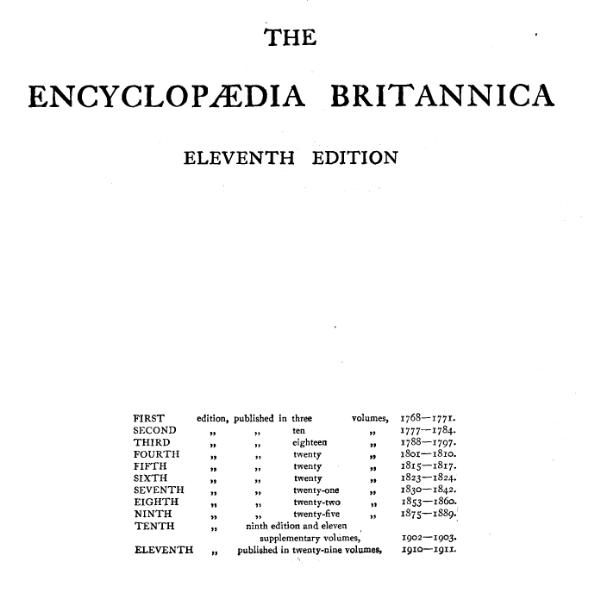 File:EB1911 - Volume 18.djvu