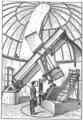 EB1911 Telescope Fig. 12.—Paris Observatory Instrument.png