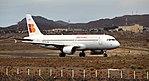 EC-JFG - Iberia Express - Airbus A320 (37305999282).jpg
