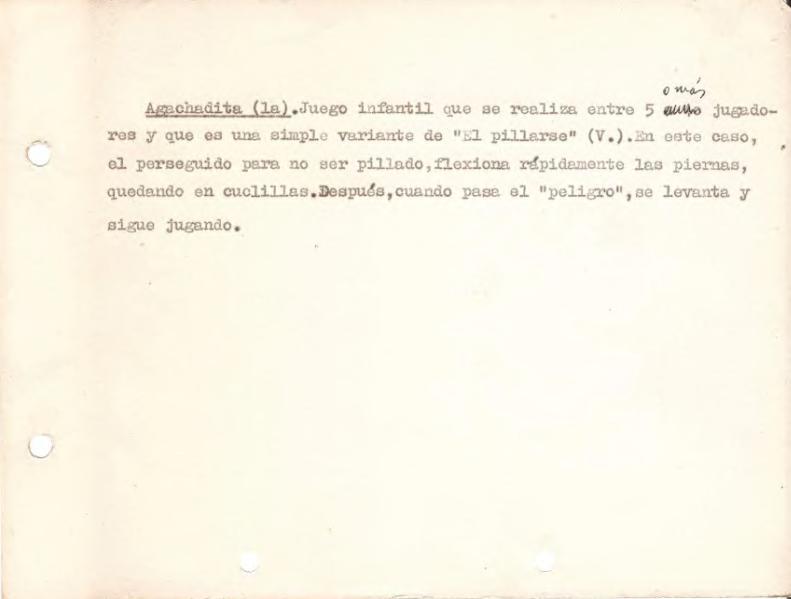 File:ECH 1328 1 - Agachadita, La.djvu