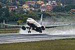 EI-DHT 737 Ryanair VGO.jpg