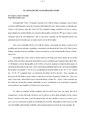 EL GEOGLIFO DE LAS PAMPAS DEL OCHO-original.pdf