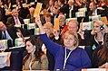 EPP Congress Marseille 1049 (6474572921).jpg