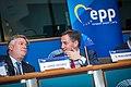 EPP Political Assembly, 3-4 June 2019 (47994639786).jpg
