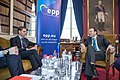EPP Summit, 14 December 2017 (25183809728).jpg