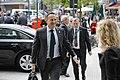 EPP Summit, Brussels, May 2019 (47950381573).jpg