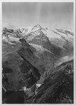 ETH-BIB-Aletschhorn mit den Fusshörnern und dem Gibidum Stausee-LBS H1-029226.tif