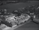 ETH-BIB-Biglen, Bigler, Spichiger & Co. AG, Eisenmöbel + Maschinenfabrik-Inlandflüge-LBS MH03-0134.tif