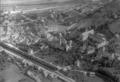 ETH-BIB-Brig, Stockalper-Palast v. S. aus 100 m-Inlandflüge-LBS MH01-004863.tif