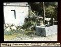 """ETH-BIB-Fontanney sur Aigle, """"Eaux d'Aigle 1913"""" mit Brunnen-Dia 247-12964.tif"""