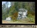 ETH-BIB-Luegiboden-Block, von Westen-Dia 247-15608.tif