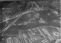ETH-BIB-Madonna di Tirano v. S. O. aus 300 m-Inlandflüge-LBS MH01-005561.tif