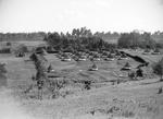 ETH-BIB-Moderne Negersiedlung bei Nairobi-Kilimanjaroflug 1929-30-LBS MH02-07-0041.tif