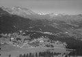 ETH-BIB-Montana-LBS H1-019016.tif