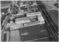 ETH-BIB-Schlieren, Holka Auto Union AG-LBS H1-026421.tif