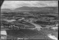 ETH-BIB-Vernier, Rhône-Flusslauf-LBS H1-016182.tif