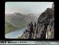 ETH-BIB-Walensee, Valsloch-Dia 247-00838.tif