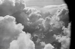 ETH-BIB-Wolken-Aufnahmen-Inlandflüge-LBS MH05-90-06.tif
