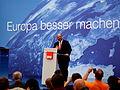 EU-Wahlveranstaltung Martin Schulz in Frankfurt am Main 12.JPG