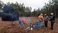 EXERCISE SCORPION LENS 150210-F-SG839-050.jpg