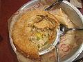 E Lansing Grand Traverse Pie Chicken Pot.jpg