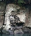 Eagle Shaped Rock (독수리 바위) - panoramio.jpg