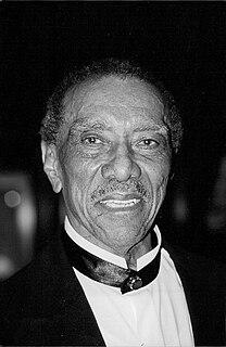 Earl Palmer American drummer
