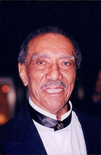 Earl Palmer - Image: Earl Palmer