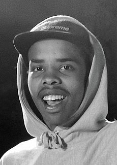 Earl Sweatshirt March 15, 2013.jpg