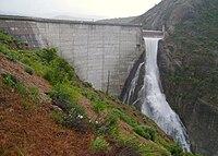 East Canyon Dam Morgan County Utah.jpg