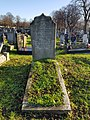 East London Cemetery 20191223 103500 (49263587812).jpg