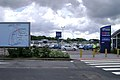 East Midlands Airport car park - geograph.org.uk - 1409916.jpg