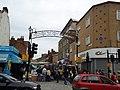 East Street Market - geograph.org.uk - 2166274.jpg