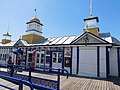 Eastbourne Pier 10.jpg