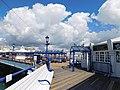 Eastbourne Pier 22.jpg